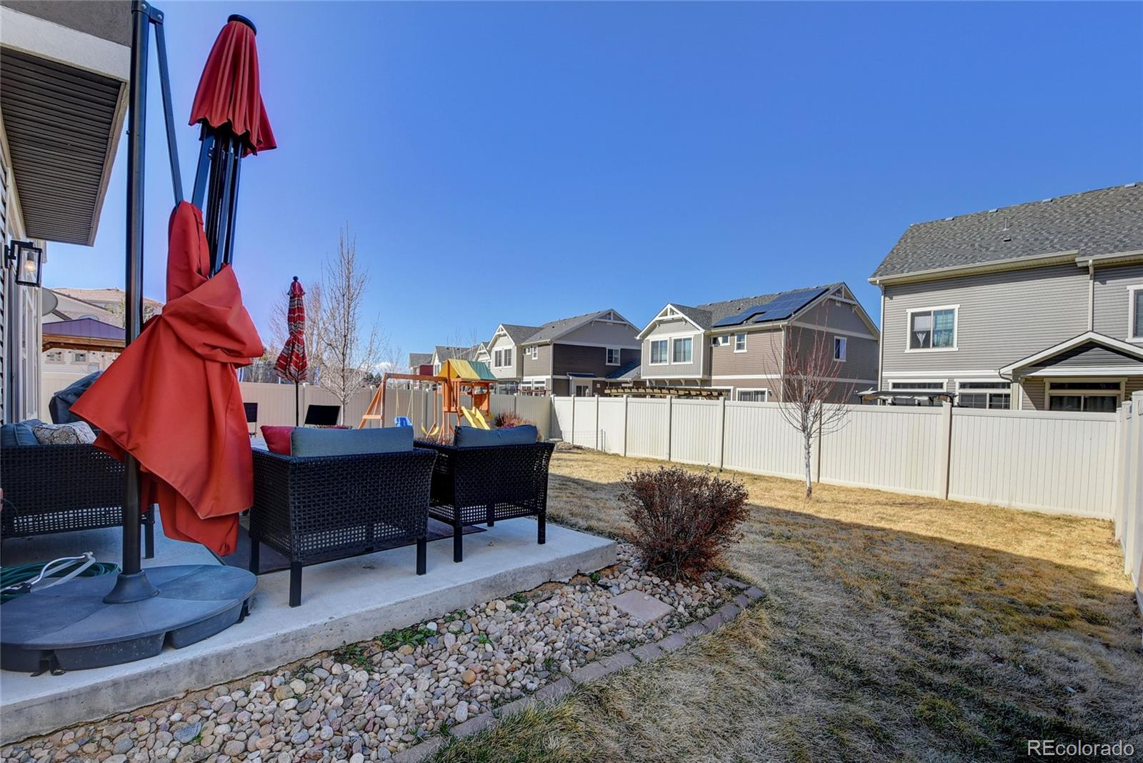 MLS# 3270712 - 36 - 4953 Cathay Court, Denver, CO 80249