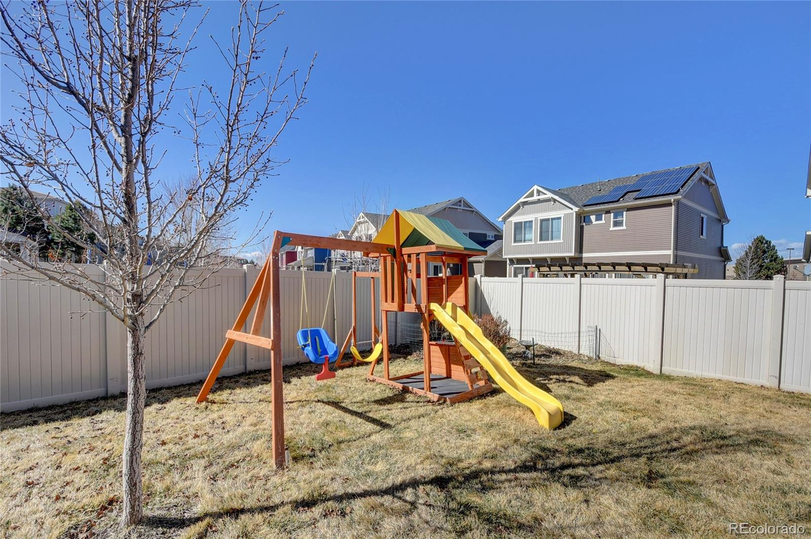 MLS# 3270712 - 38 - 4953 Cathay Court, Denver, CO 80249