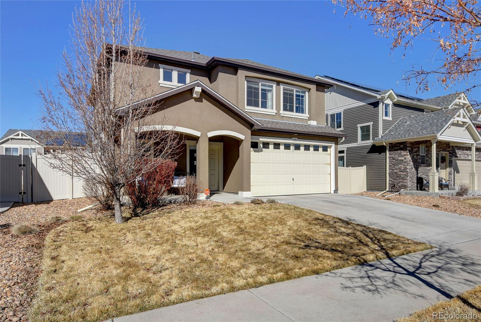 MLS# 3270712 - 39 - 4953 Cathay Court, Denver, CO 80249
