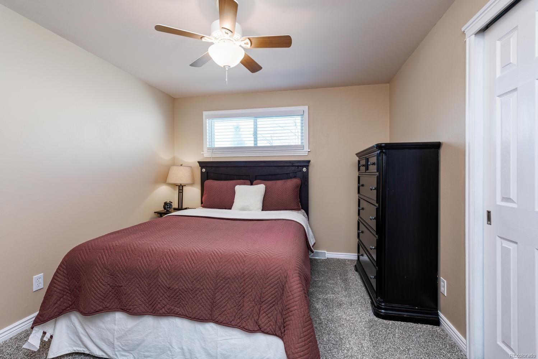 MLS# 3277231 - 25 - 5052 S Xenia Street, Denver, CO 80237