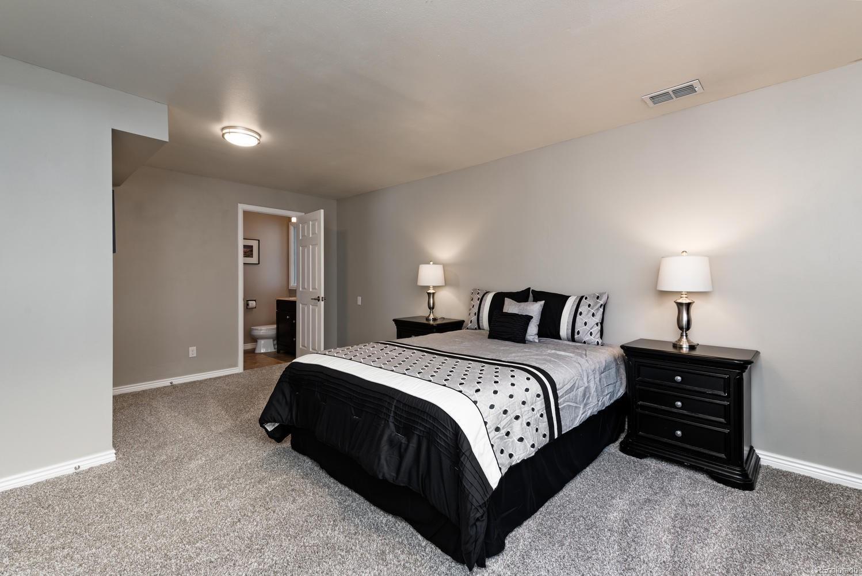 MLS# 3277231 - 28 - 5052 S Xenia Street, Denver, CO 80237