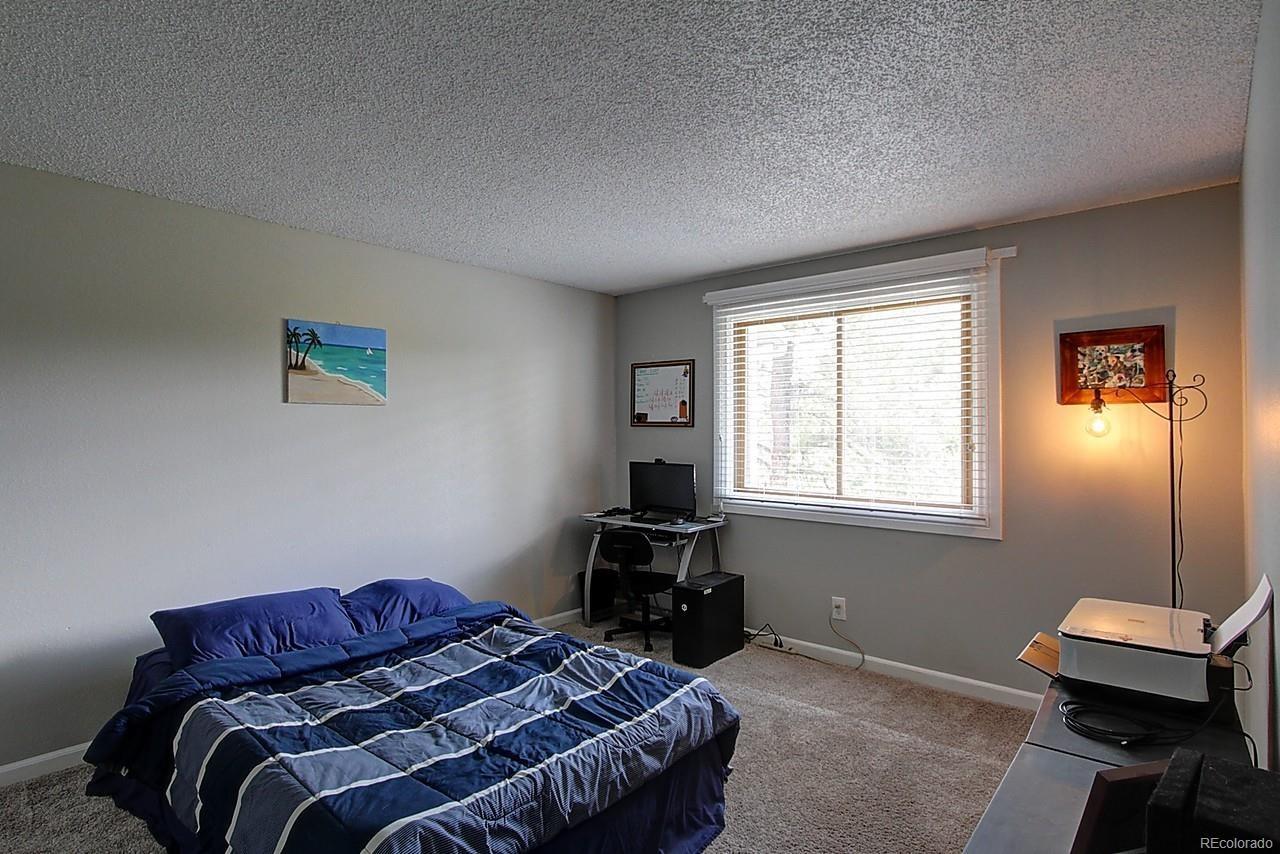 MLS# 3279958 - 13 - 2815 S Lansing Way, Aurora, CO 80014