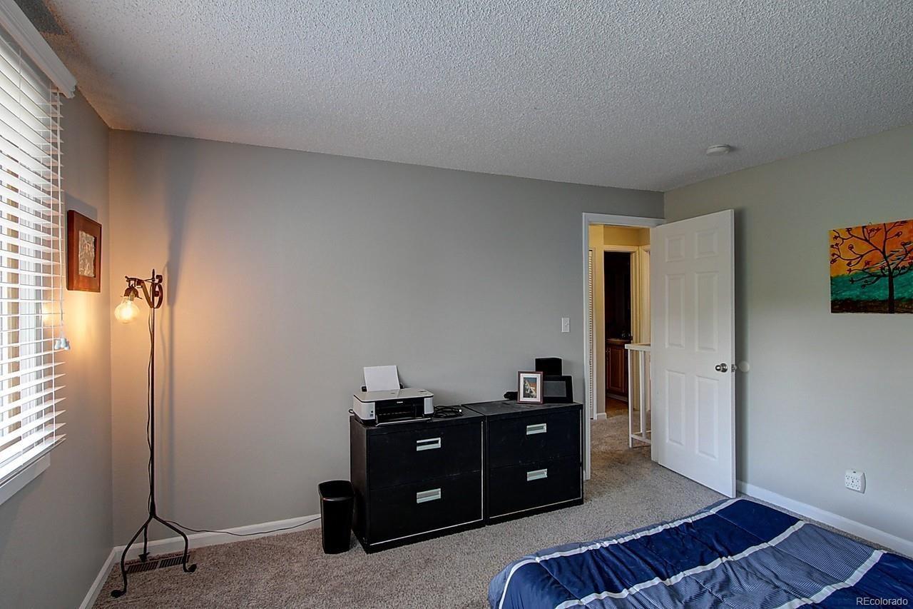 MLS# 3279958 - 14 - 2815 S Lansing Way, Aurora, CO 80014