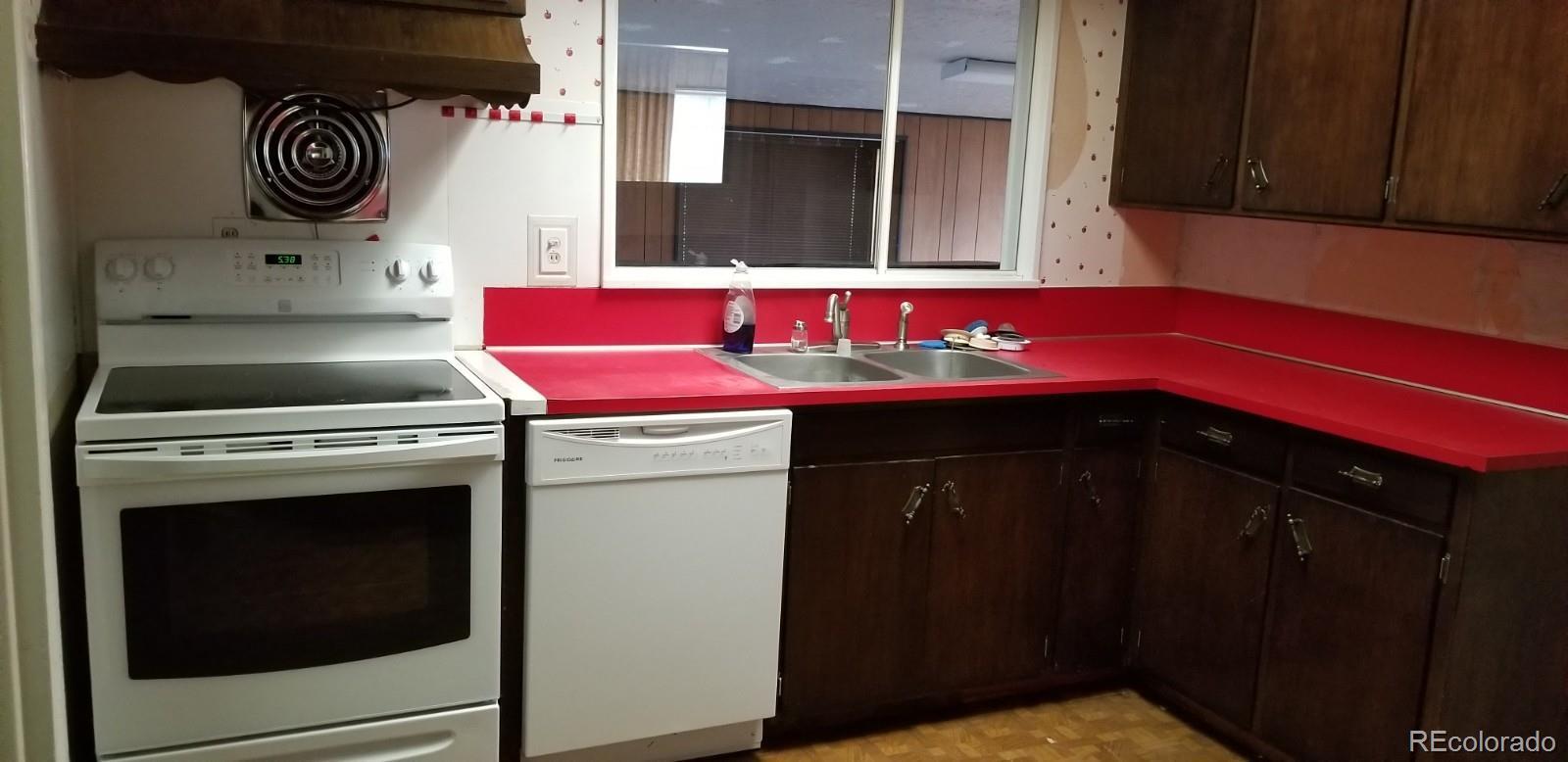 MLS# 3282740 - 7 - 221 Everett Drive, Colorado Springs, CO 80911