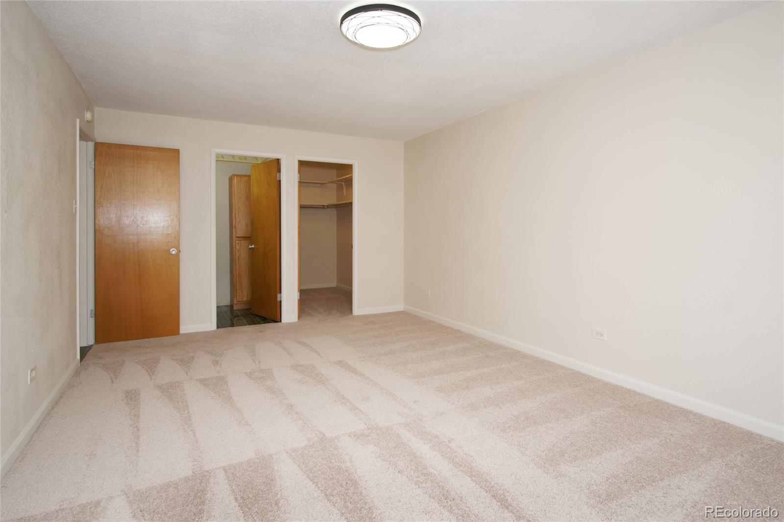 MLS# 3287239 - 24 - 610 S Alton Way #3A, Denver, CO 80247