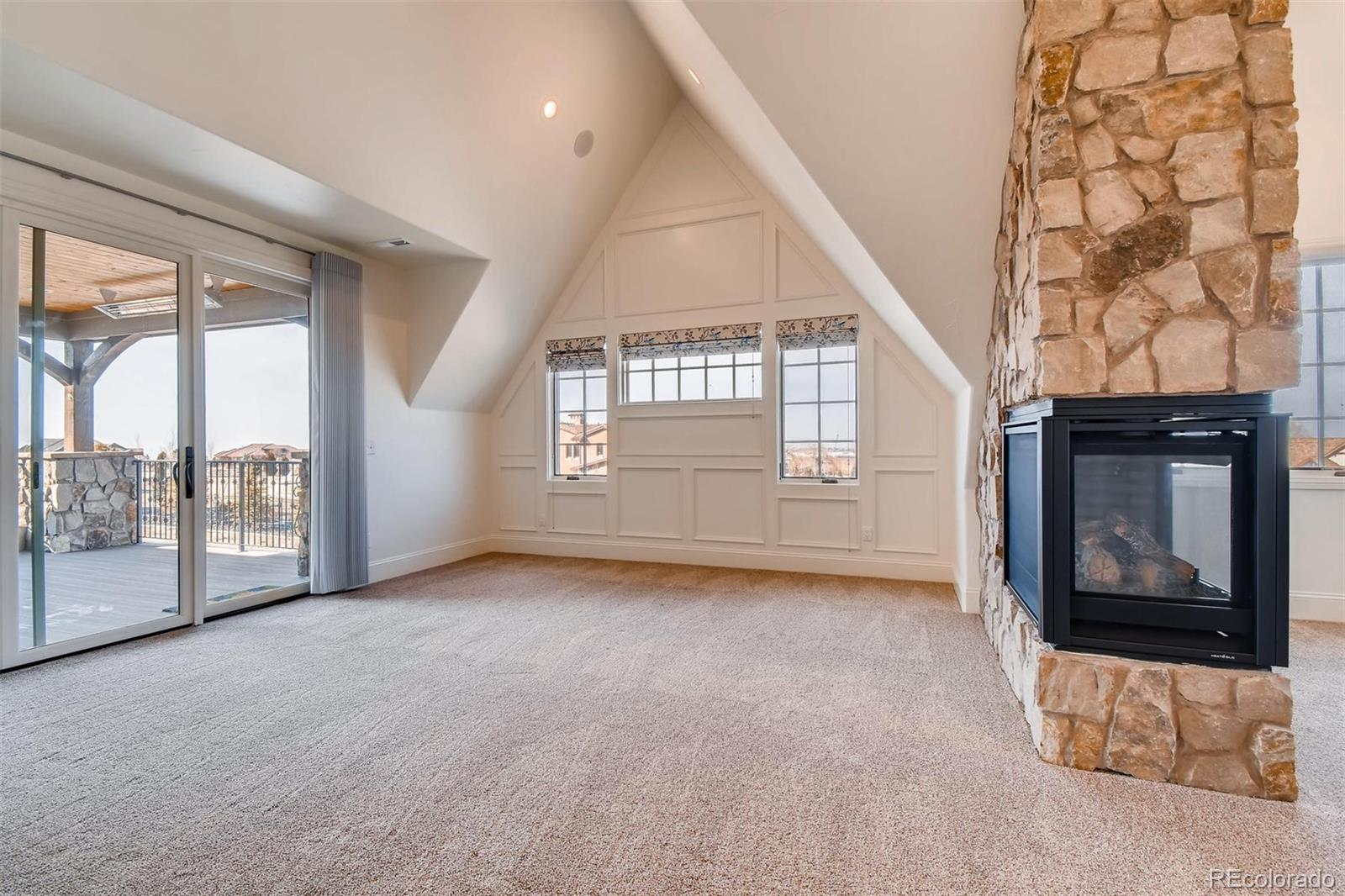 MLS# 3299865 - 18 - 15497 Mountain View Circle, Broomfield, CO 80023
