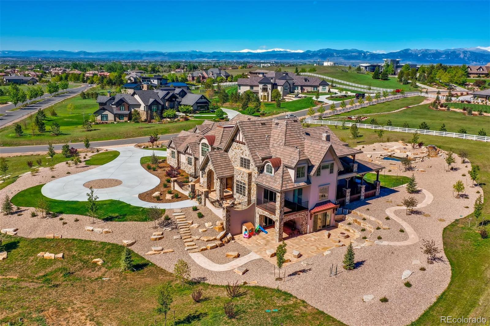 MLS# 3299865 - 36 - 15497 Mountain View Circle, Broomfield, CO 80023