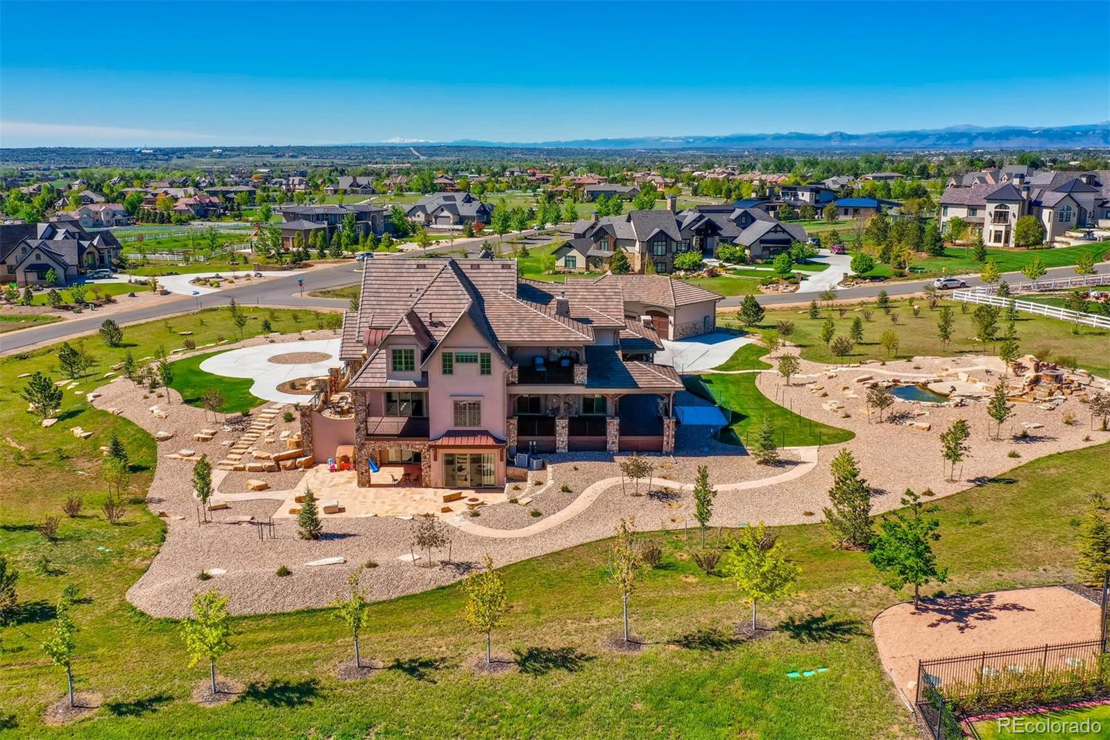 MLS# 3299865 - 37 - 15497 Mountain View Circle, Broomfield, CO 80023