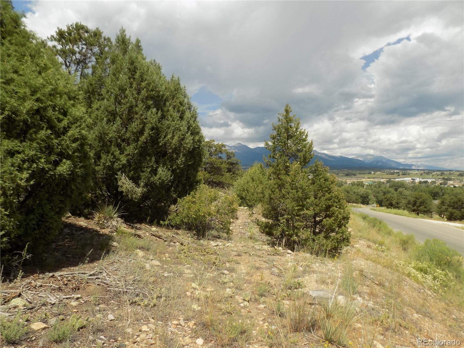 MLS# 3308907 - 2 - 1111 Poncha Springs Lane, Poncha Springs, CO 81242