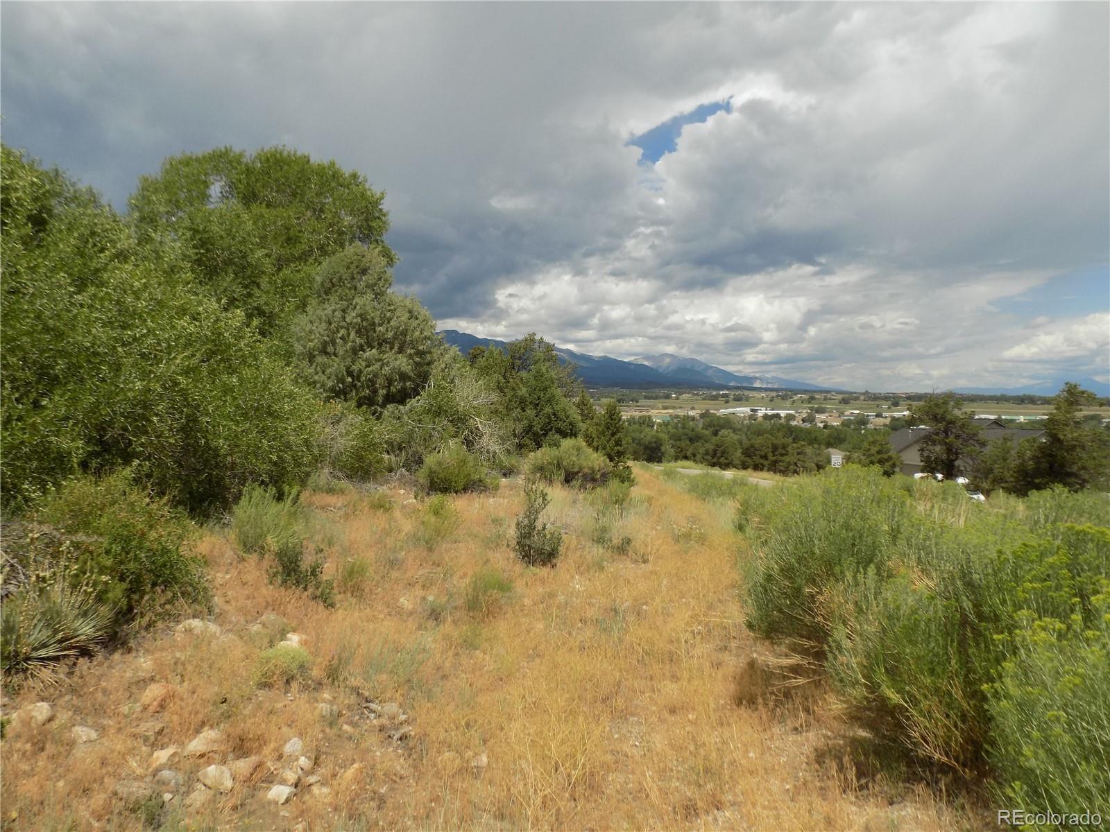 MLS# 3308907 - 3 - 1111 Poncha Springs Lane, Poncha Springs, CO 81242