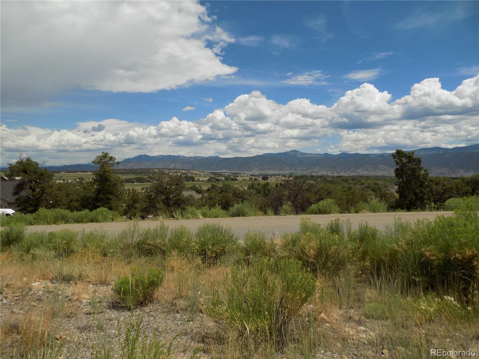 MLS# 3308907 - 4 - 1111 Poncha Springs Lane, Poncha Springs, CO 81242