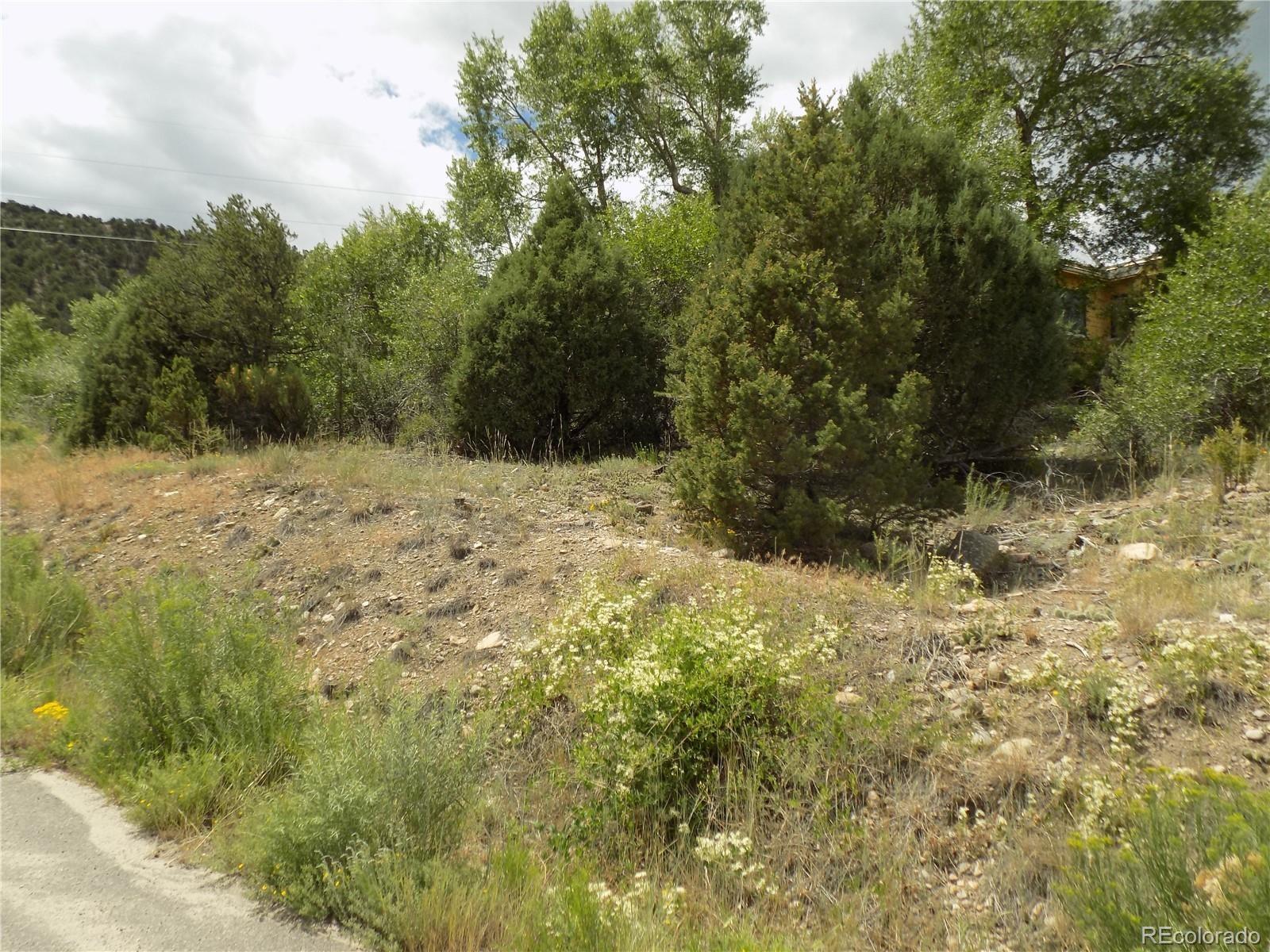 MLS# 3308907 - 5 - 1111 Poncha Springs Lane, Poncha Springs, CO 81242