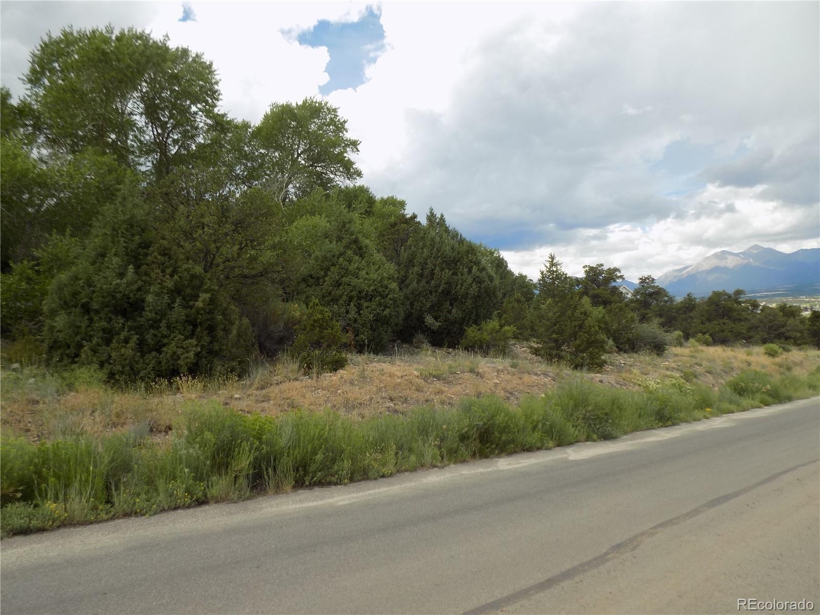 MLS# 3308907 - 6 - 1111 Poncha Springs Lane, Poncha Springs, CO 81242