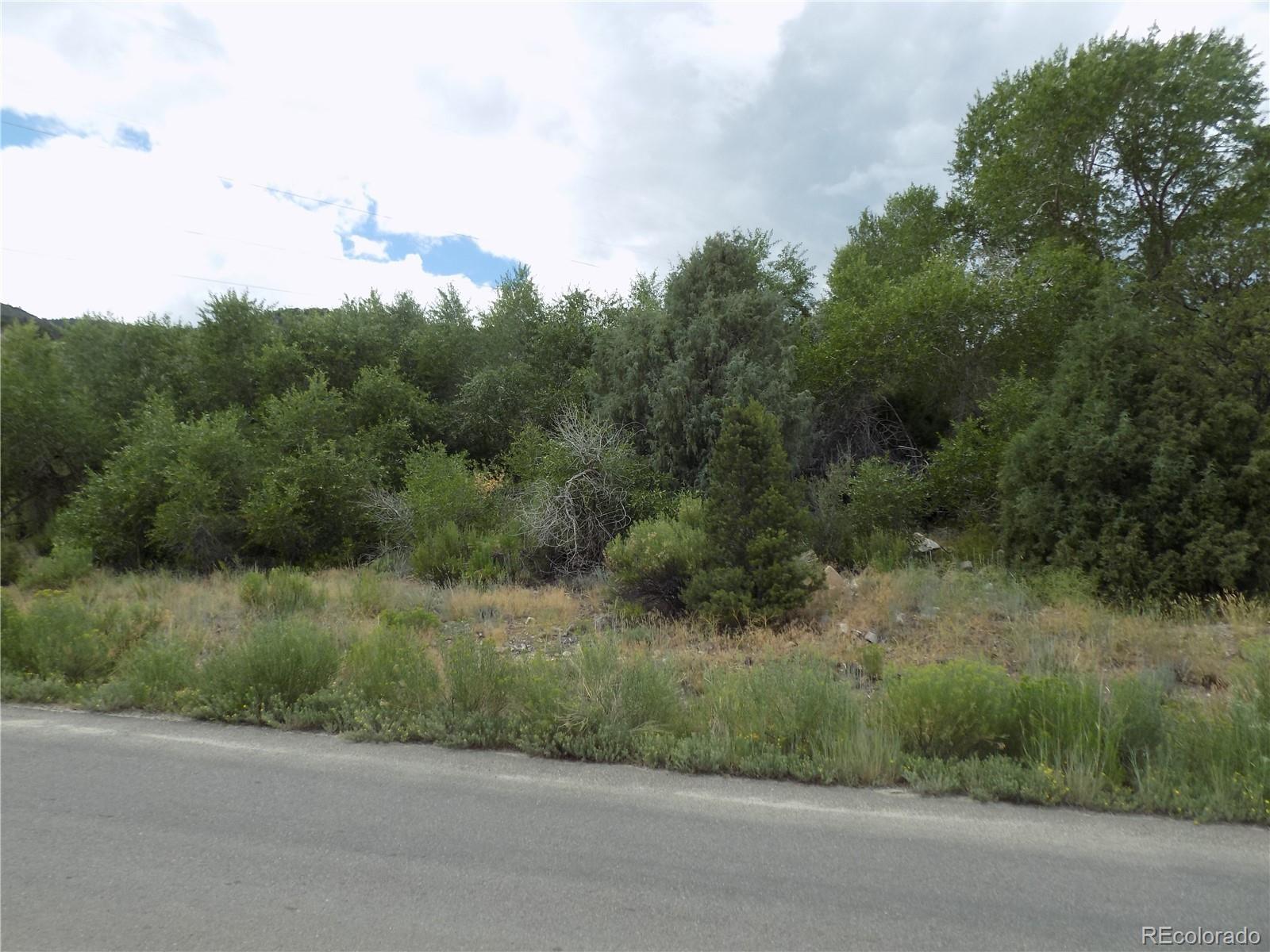 MLS# 3308907 - 7 - 1111 Poncha Springs Lane, Poncha Springs, CO 81242
