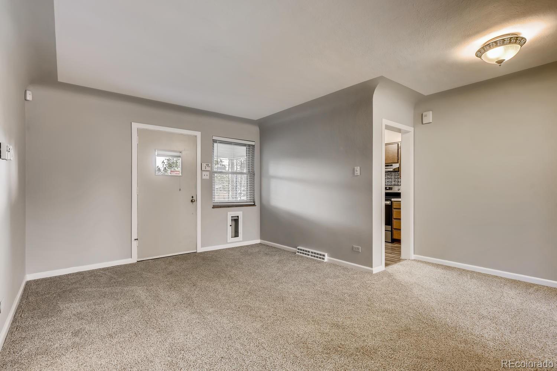MLS# 3311317 - 5 - 630 S Decatur Street, Denver, CO 80219
