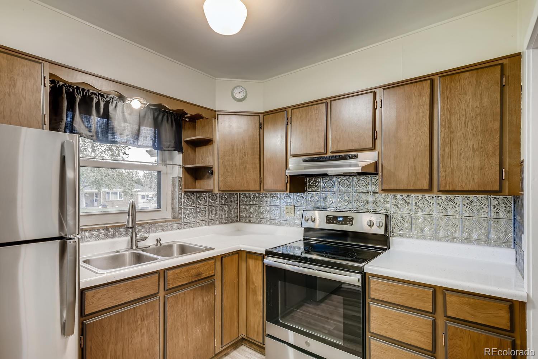 MLS# 3311317 - 8 - 630 S Decatur Street, Denver, CO 80219