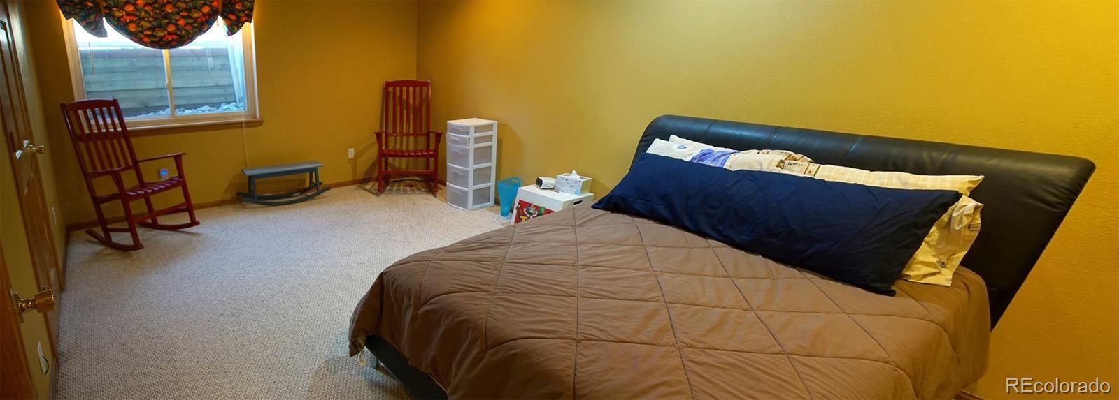 MLS# 3318398 - 15 - 4527 Buena Vista Court, Castle Rock, CO 80109