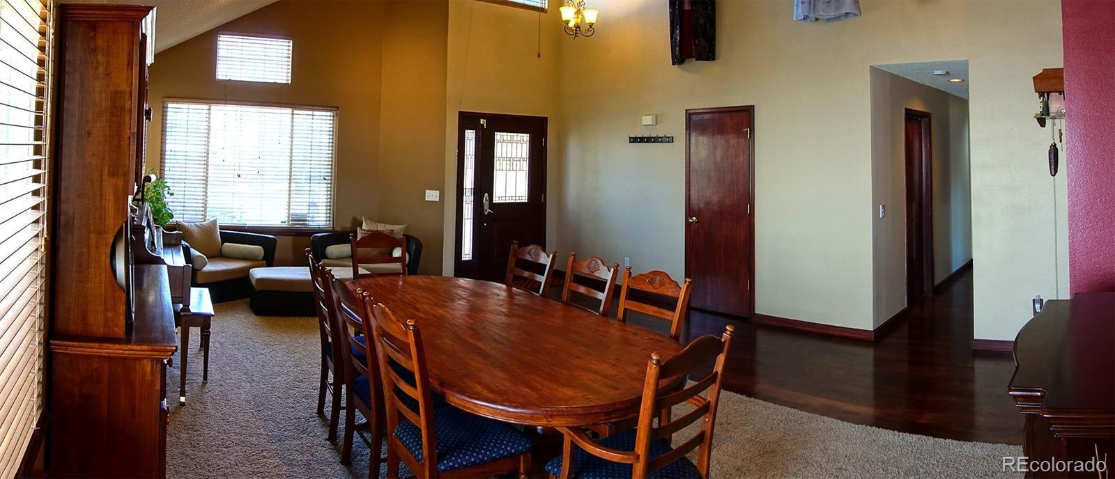 MLS# 3318398 - 8 - 4527 Buena Vista Court, Castle Rock, CO 80109
