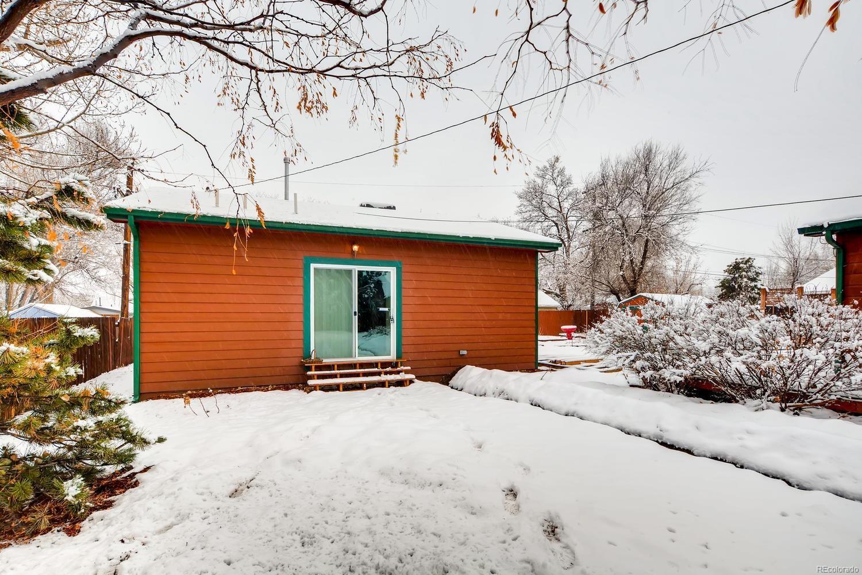 MLS# 3327599 - 3 - 1280 Van Gordon Street, Lakewood, CO 80401