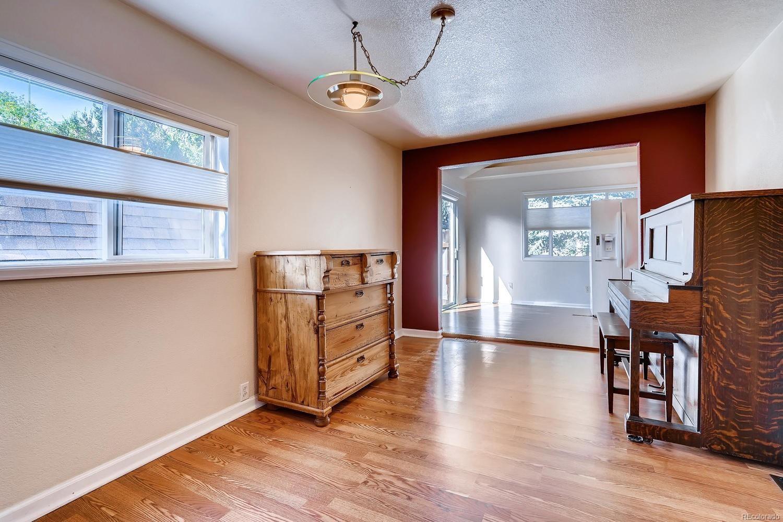 MLS# 3327599 - 5 - 1280 Van Gordon Street, Lakewood, CO 80401