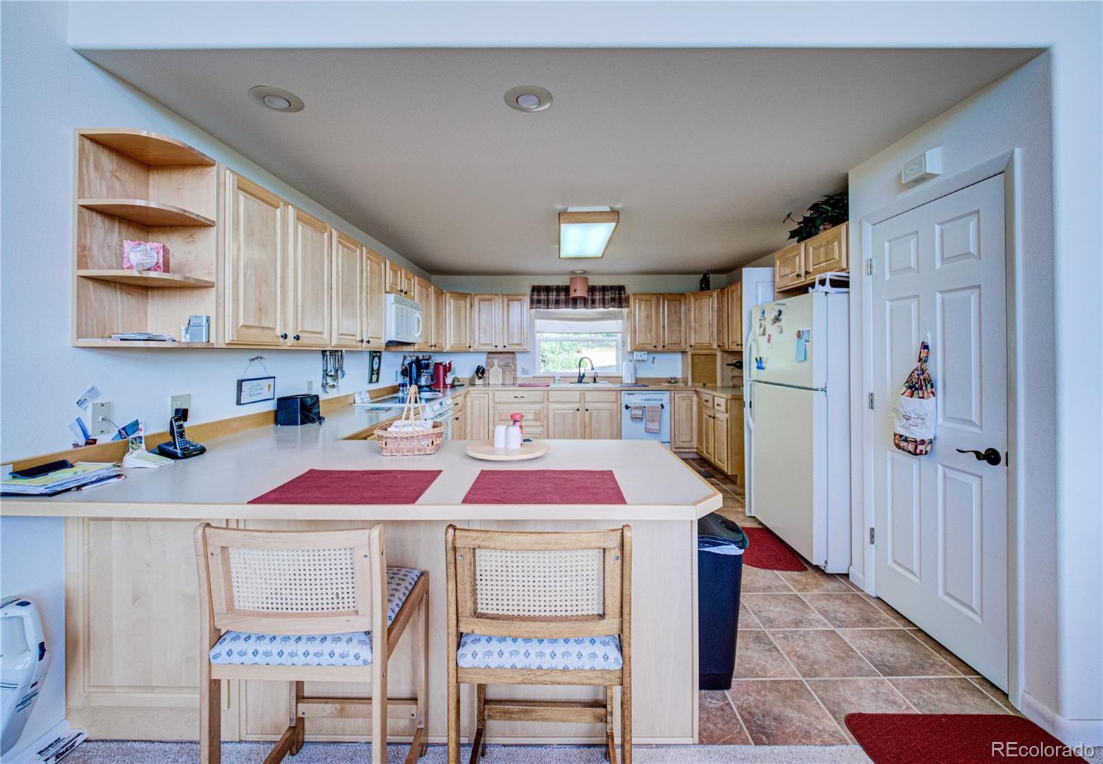 MLS# 3332968 - 12 - 296 Cedar Bluff Drive, Cotopaxi, CO 81223