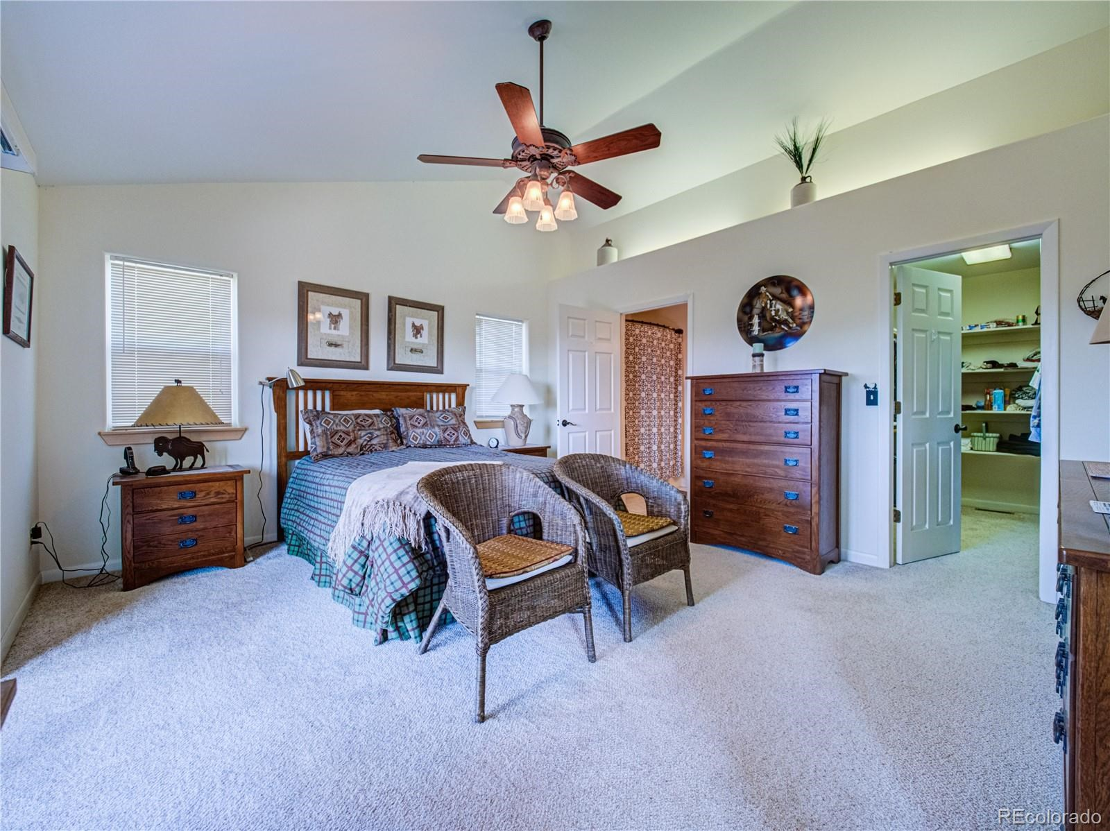 MLS# 3332968 - 21 - 296 Cedar Bluff Drive, Cotopaxi, CO 81223