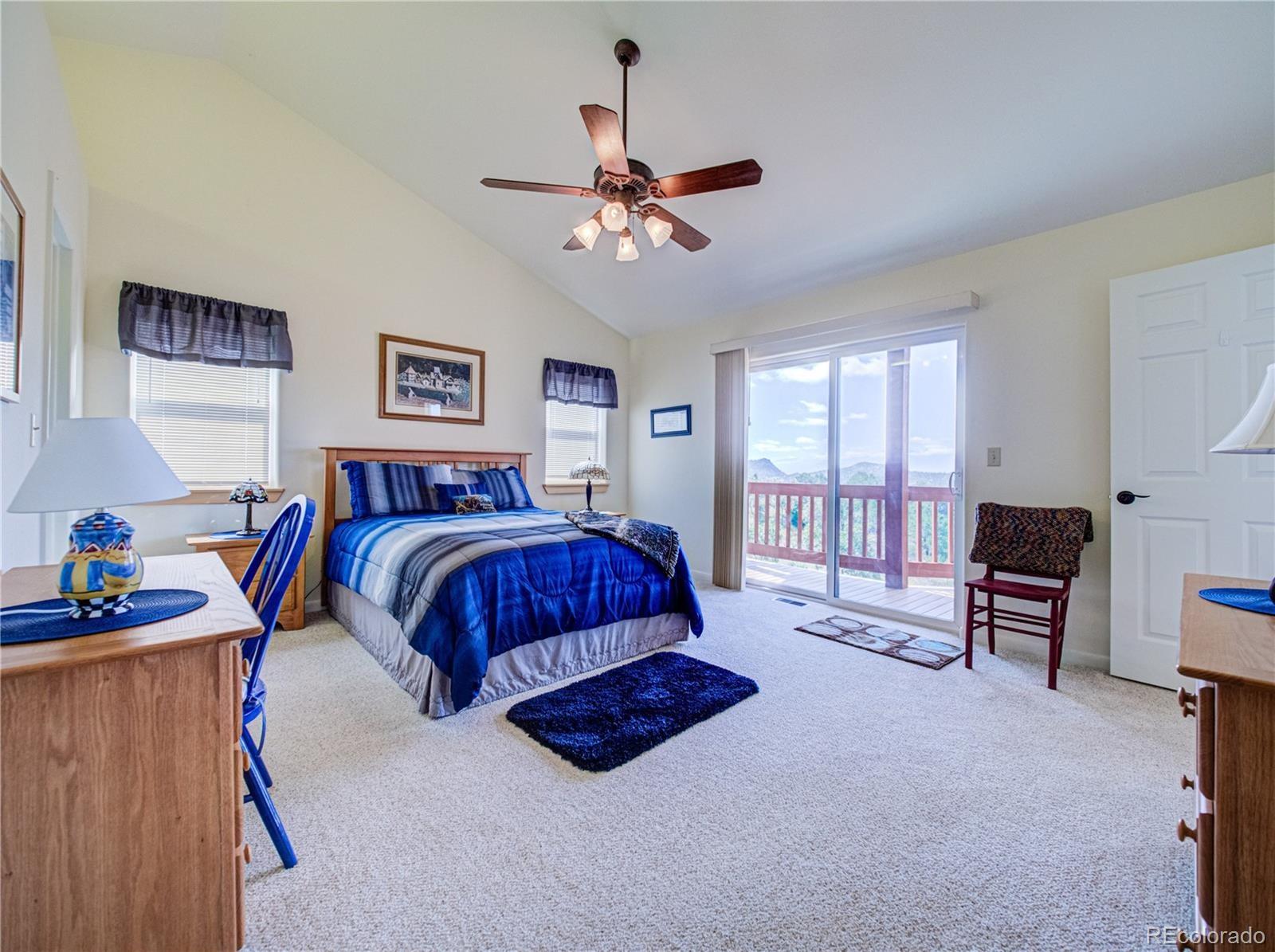 MLS# 3332968 - 26 - 296 Cedar Bluff Drive, Cotopaxi, CO 81223