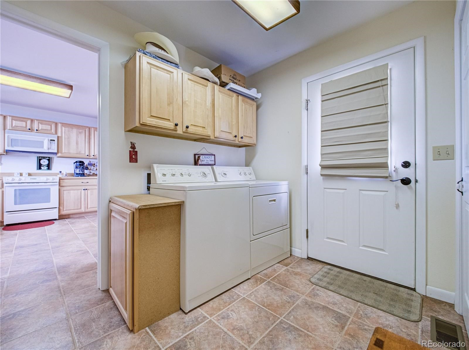 MLS# 3332968 - 9 - 296 Cedar Bluff Drive, Cotopaxi, CO 81223
