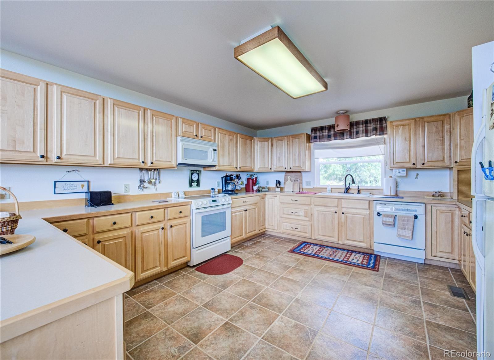 MLS# 3332968 - 10 - 296 Cedar Bluff Drive, Cotopaxi, CO 81223