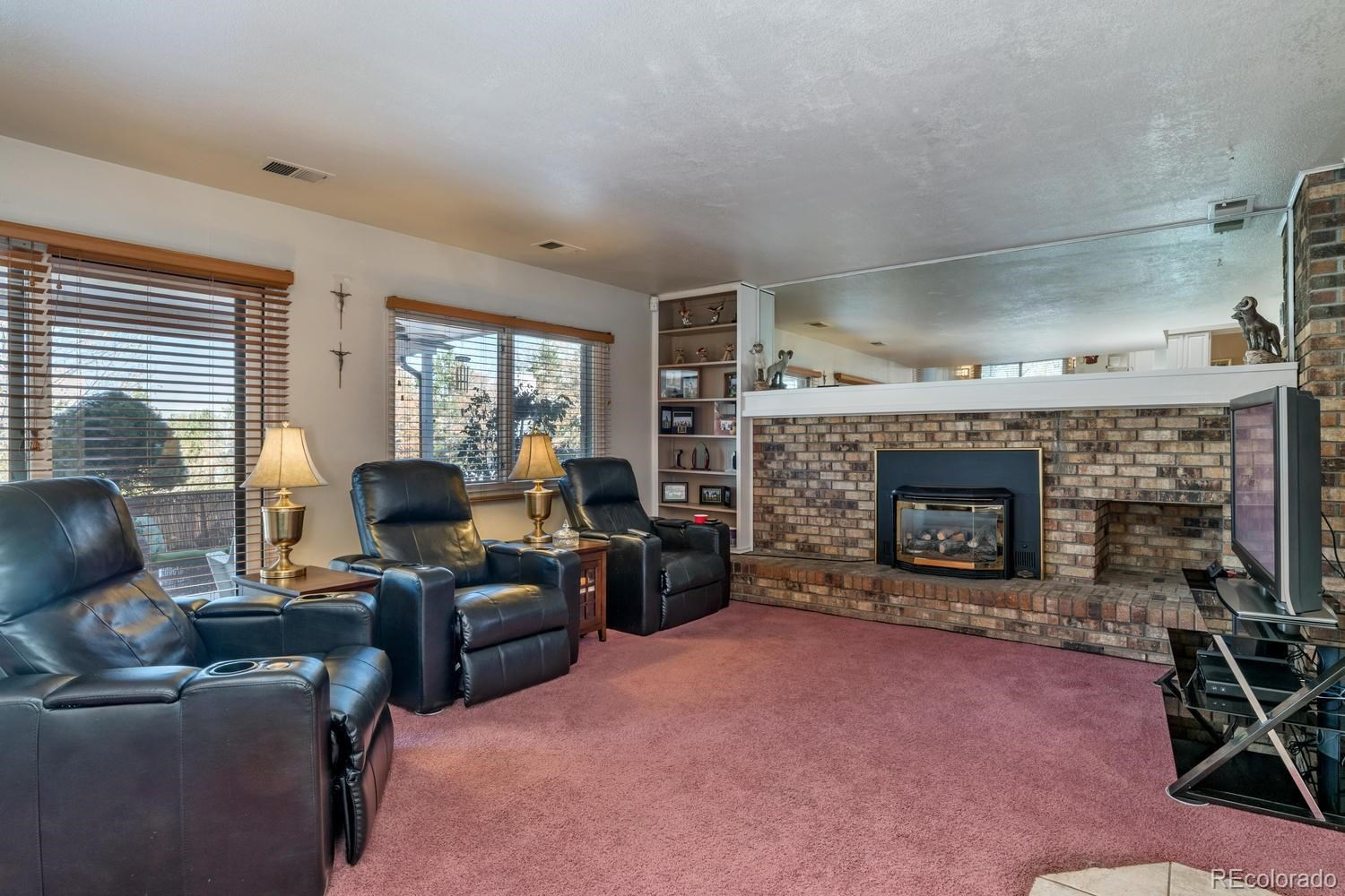 MLS# 3339476 - 11 - 4801 W 103rd Circle, Westminster, CO 80031