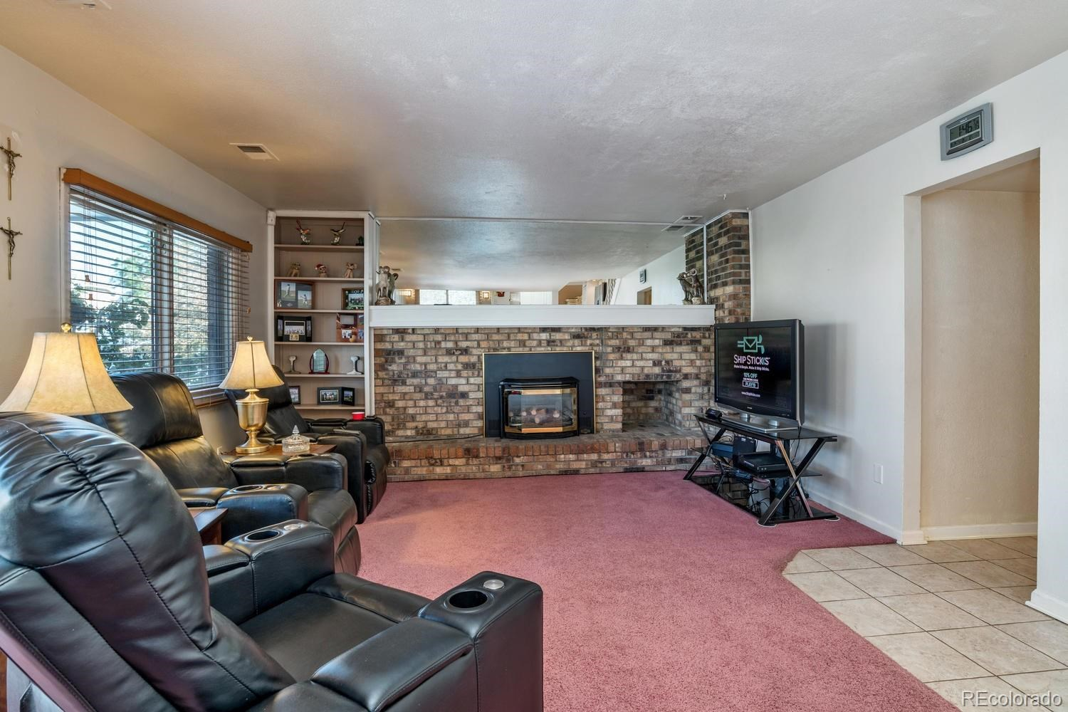 MLS# 3339476 - 12 - 4801 W 103rd Circle, Westminster, CO 80031