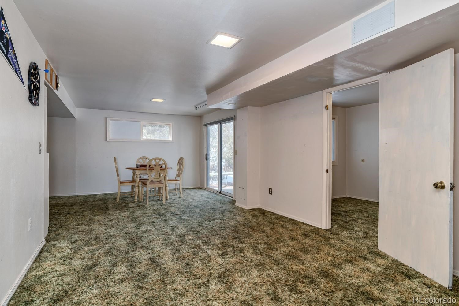 MLS# 3339476 - 15 - 4801 W 103rd Circle, Westminster, CO 80031