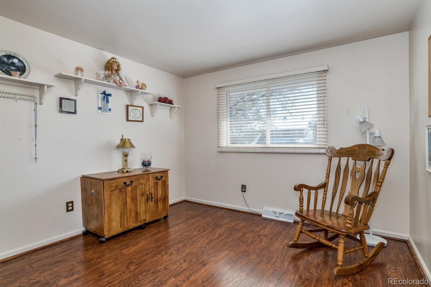 MLS# 3339476 - 23 - 4801 W 103rd Circle, Westminster, CO 80031