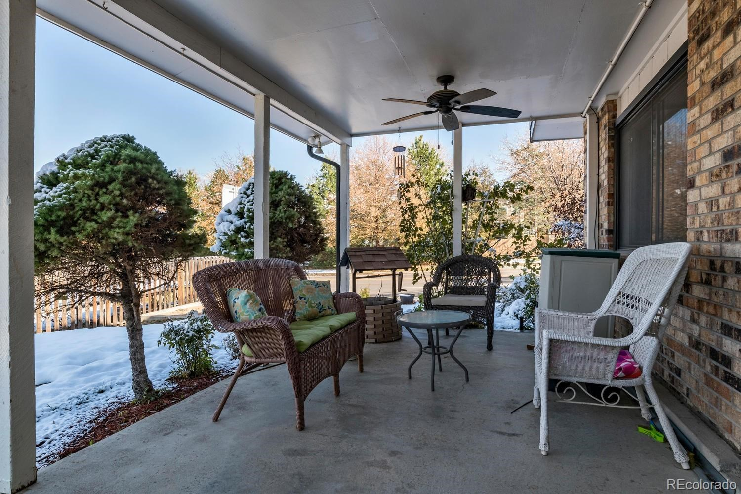 MLS# 3339476 - 27 - 4801 W 103rd Circle, Westminster, CO 80031