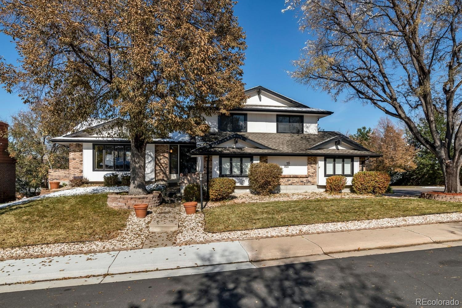 MLS# 3339476 - 32 - 4801 W 103rd Circle, Westminster, CO 80031