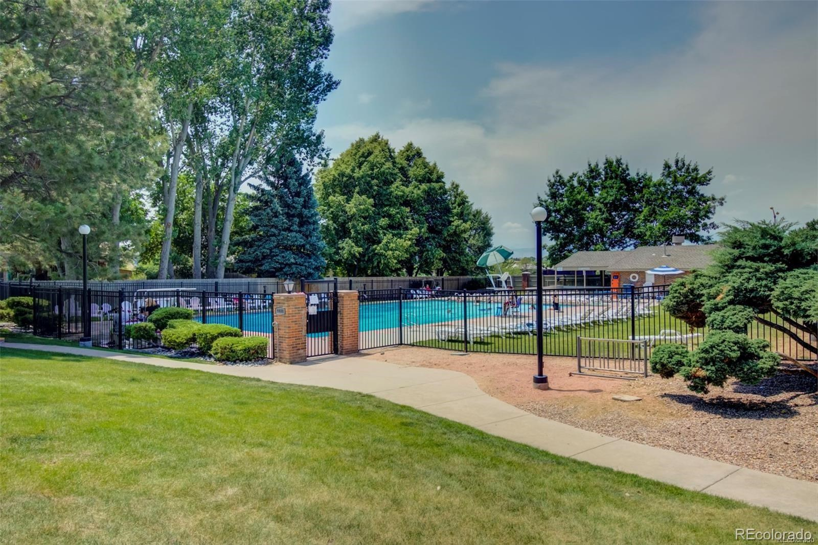 MLS# 3339476 - 35 - 4801 W 103rd Circle, Westminster, CO 80031