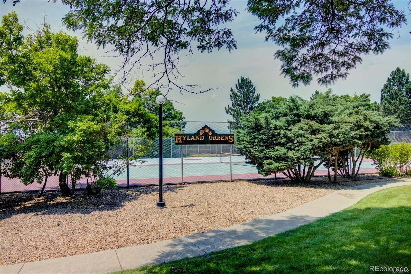 MLS# 3339476 - 39 - 4801 W 103rd Circle, Westminster, CO 80031