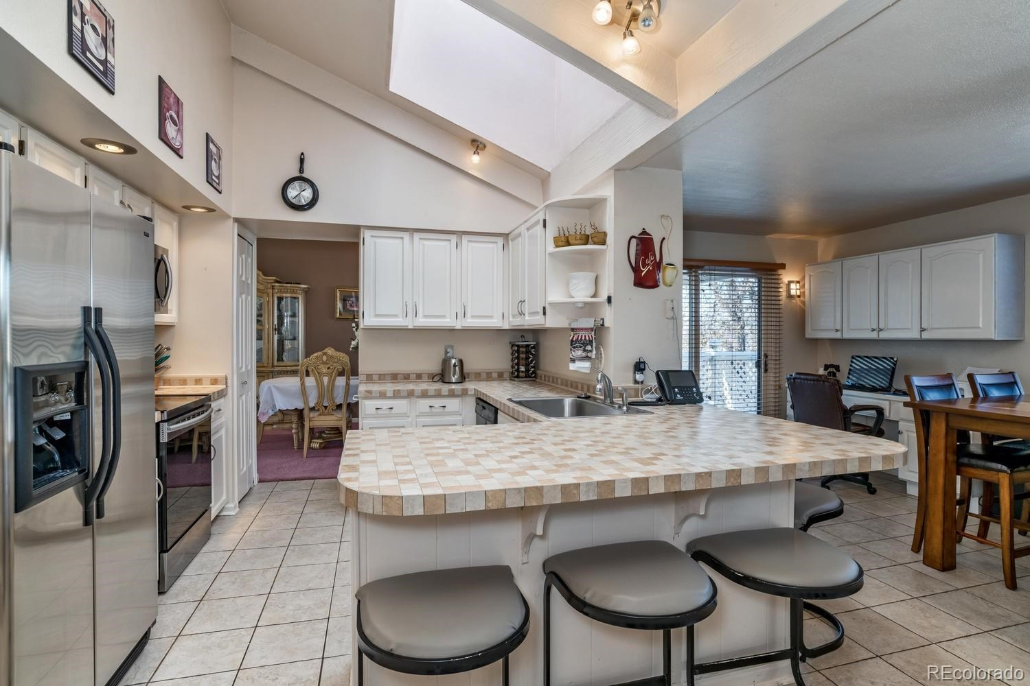 MLS# 3339476 - 7 - 4801 W 103rd Circle, Westminster, CO 80031