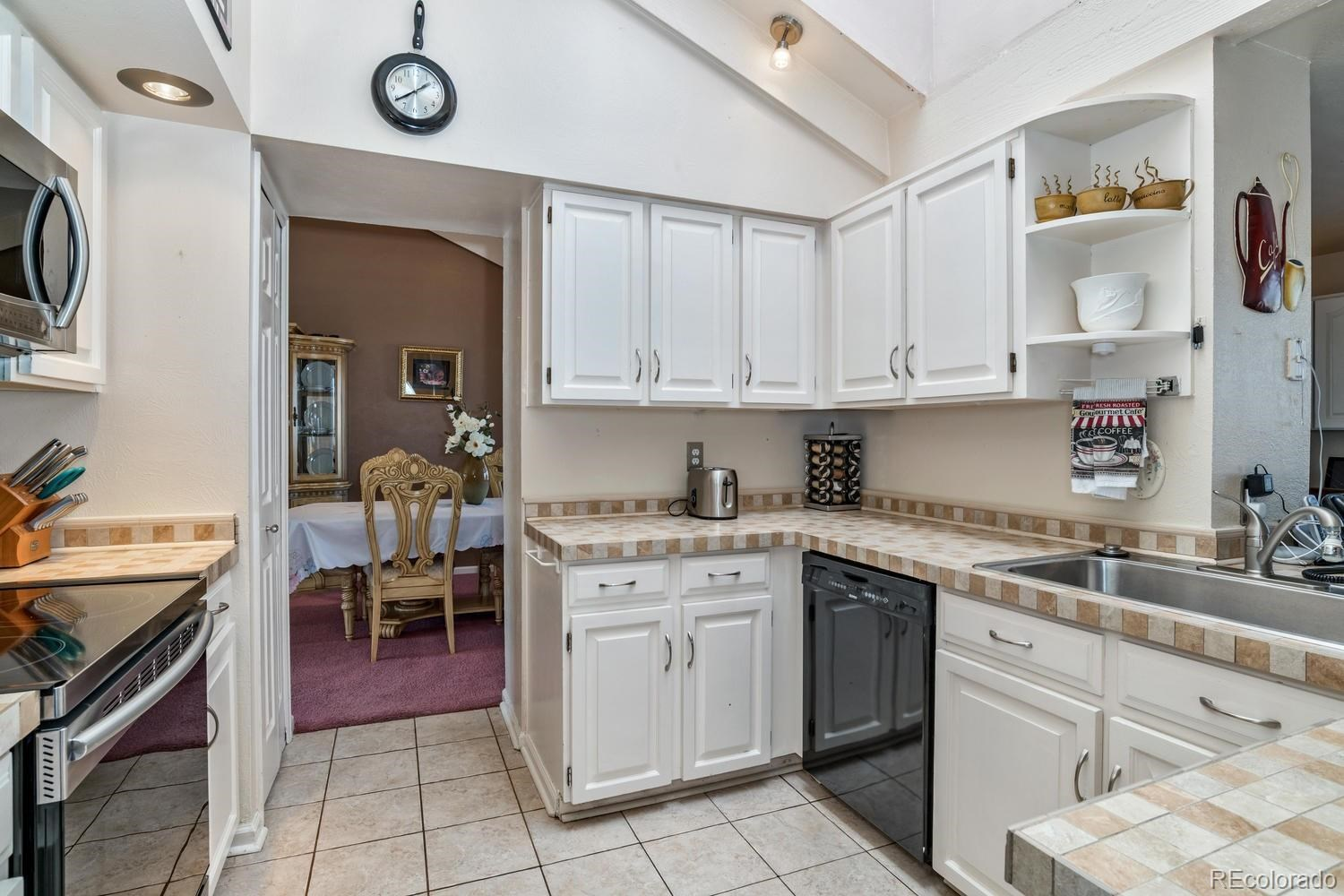 MLS# 3339476 - 9 - 4801 W 103rd Circle, Westminster, CO 80031