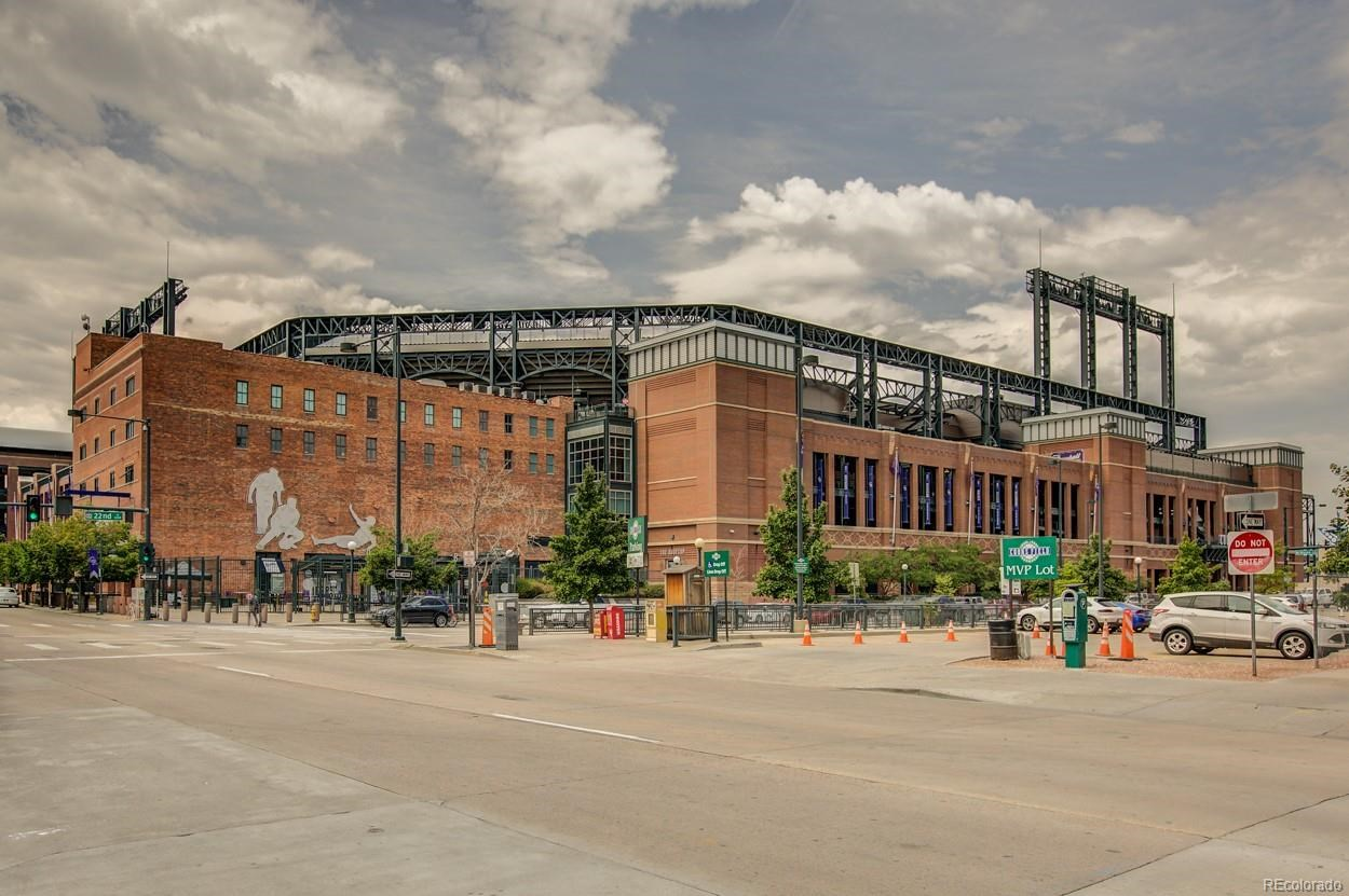 MLS# 3346913 - 11 - 2210 Blake Street #303, Denver, CO 80205