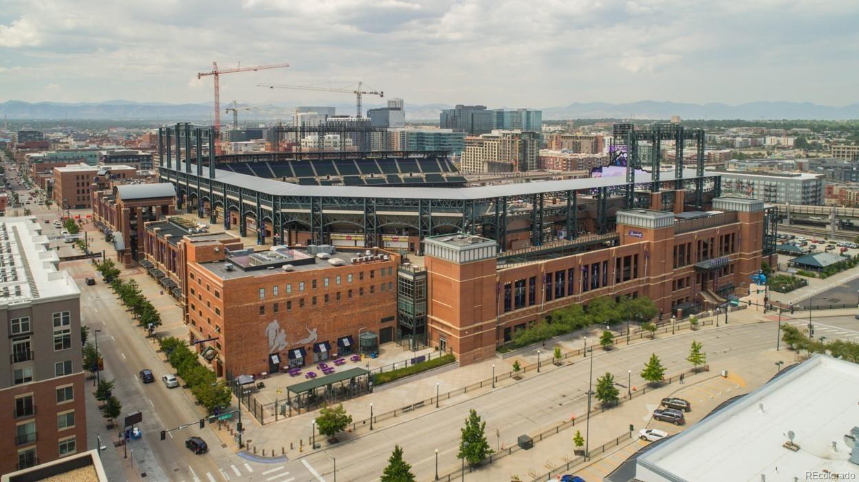 MLS# 3346913 - 14 - 2210 Blake Street #303, Denver, CO 80205