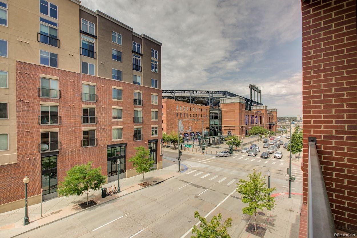 MLS# 3346913 - 9 - 2210 Blake Street #303, Denver, CO 80205