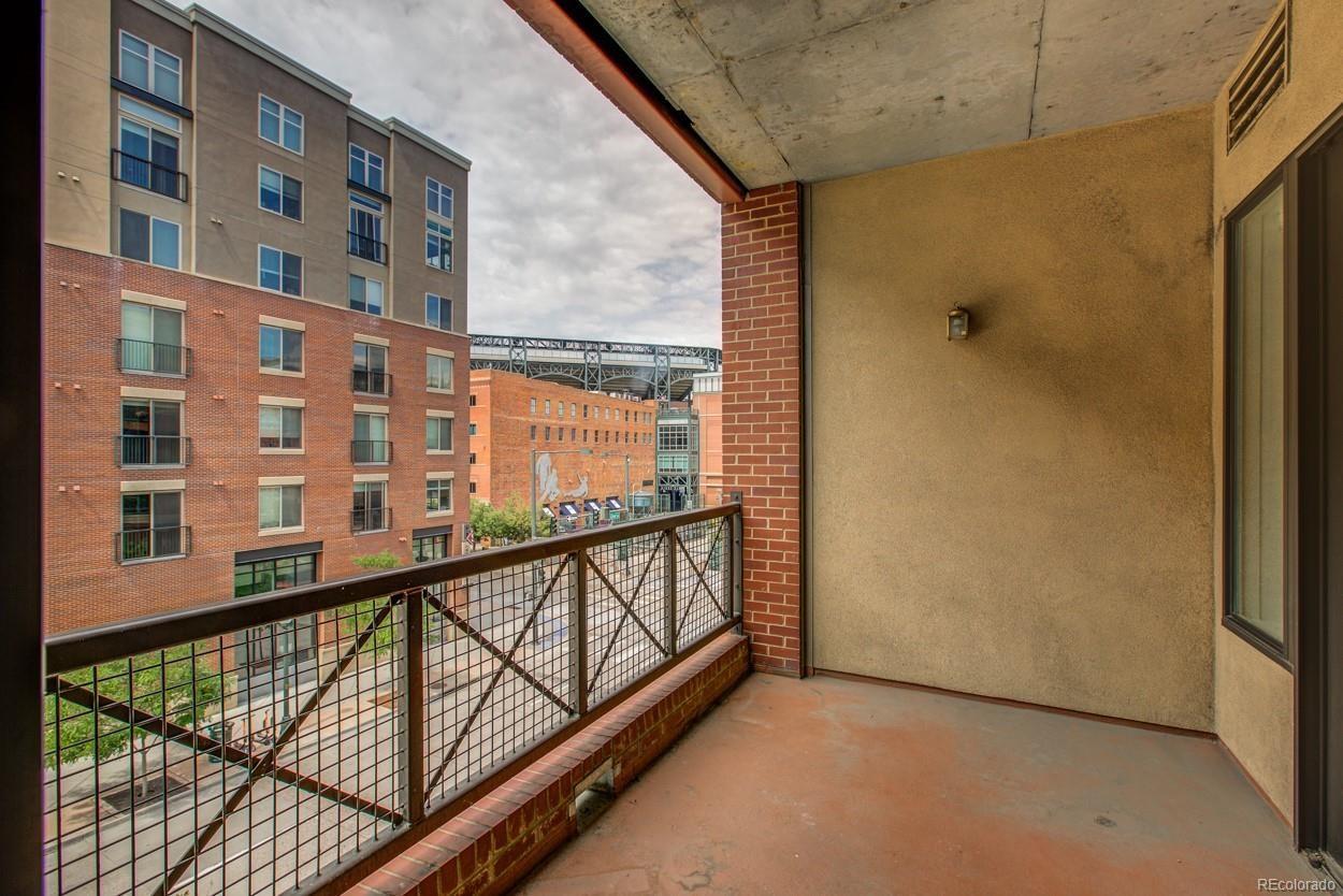 MLS# 3346913 - 10 - 2210 Blake Street #303, Denver, CO 80205