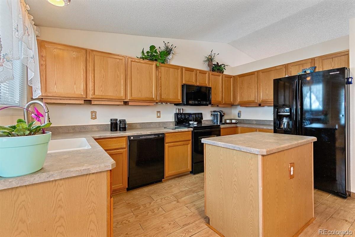 MLS# 3352504 - 1 - 9664  S Castle Ridge Circle, Highlands Ranch, CO 80129