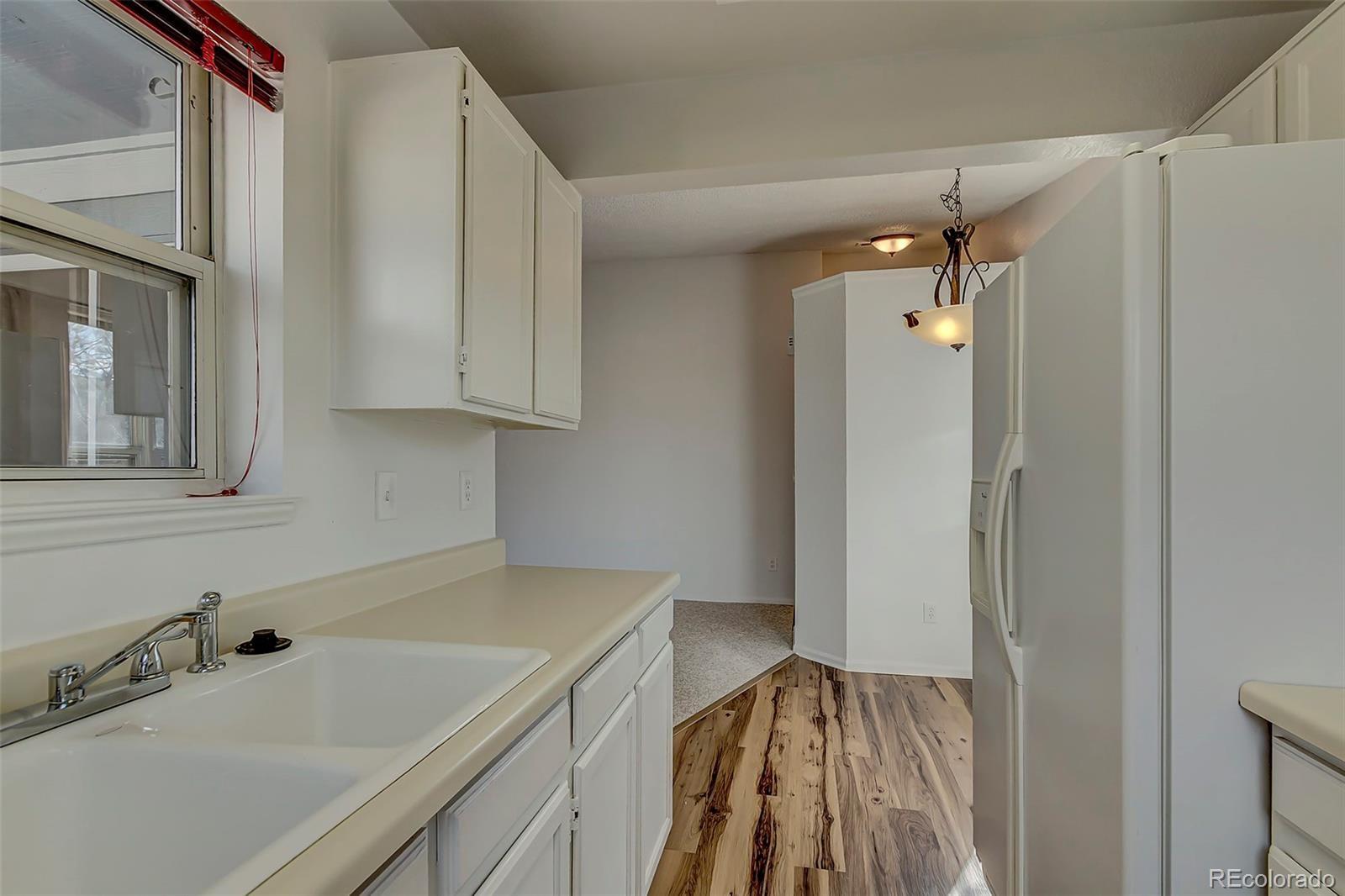 MLS# 3356784 - 14 - 8035 W Eastman Place #306, Lakewood, CO 80227