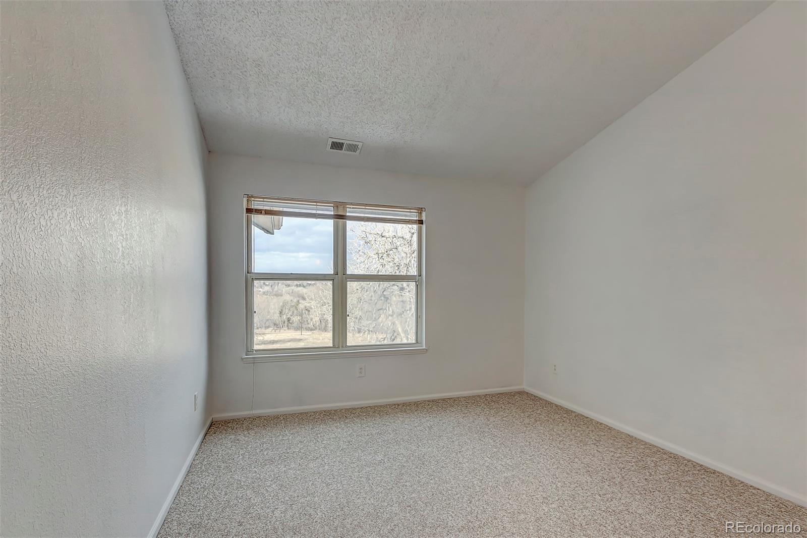 MLS# 3356784 - 19 - 8035 W Eastman Place #306, Lakewood, CO 80227