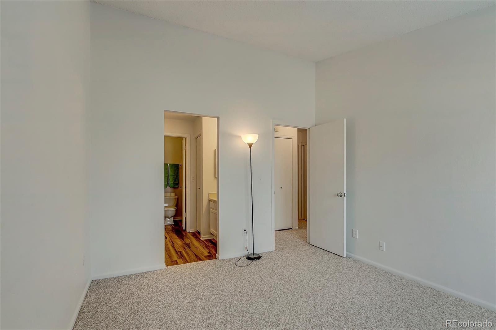 MLS# 3356784 - 20 - 8035 W Eastman Place #306, Lakewood, CO 80227