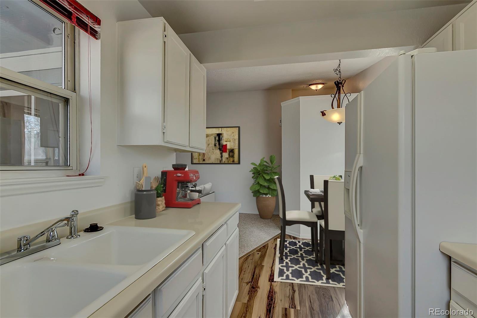 MLS# 3356784 - 6 - 8035 W Eastman Place #306, Lakewood, CO 80227