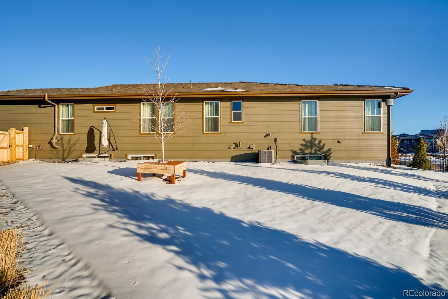 MLS# 3362695 - 10182 Nadine Avenue, Parker, CO 80134