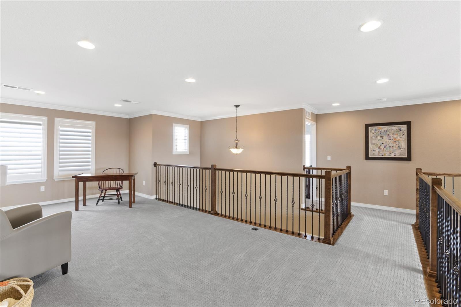 MLS# 3370359 - 29 - 4195 Red Bird Court, Castle Rock, CO 80108